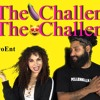 For The Dick Challenge/For The Pussy Challenge by Millennialnaires & Lady King - For That Dick