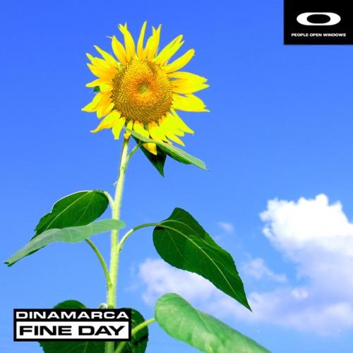 Opus III - Fine Day (Dinamarca Remix)