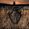 Leeu & Mig Madiq - Axis (Original Mix)
