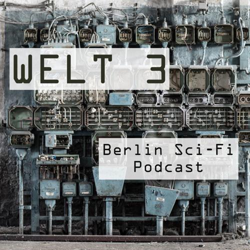 Welt 3 Podcast
