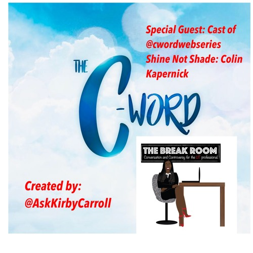Celibacy  & Dating: The Cast of The C-Word Webseries