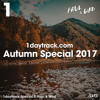 Specials Series | Faul & Wad - Autumn Special 2017 | 1daytrack.com
