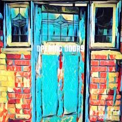 Opening Doors [FREE DOWNLOAD]