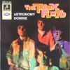 Regnum Monera, Astronomy Domine (cover de Pink Floyd) en vivo UC