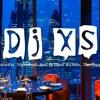 Dj XS Saturday Night Warm Up @ Oblix, The Shard