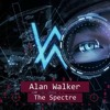 ALAN WALKER - THE SPECTRE(Monster Mix)