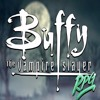 Buffy The Vampire Slayer RPG: Memories & Nightmares of Mr. Rupert Giles (1x05)