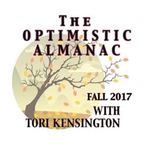 173 The Optimistic Almanac for Sept. 26th,'17 Winsor McKay