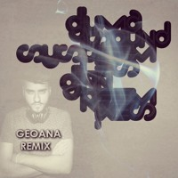Djuma Soundsystem - Les Djinns (GeoAna Horizonte Remix)