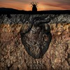 Leeu & César Ft. Harry Charles - Days In The Pearl (Original Mix)