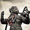 Veer Hanuman Chalisa DJ Mix by venkatesh