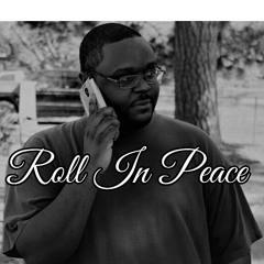 Roll In Peace   T-Mix   Prod. by Beatville