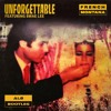 French Montana - Unforgettable Ft Swae Lee (ALB Bootleg - Free DL)