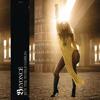 NOW TRADING: Beyoncé - Run The World (Girls) (WAV Instrumental)
