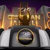 MIX A MI ME GUSTAN MAYORES - DJ CC'