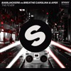 Bassjackers vs Breathe Carolina & Apek - The Fever [OUT NOW]