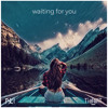 FLiX x TidbiT - Waiting for You