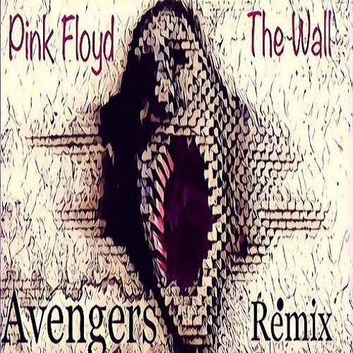 Гифка pink floyd the wall maudit пинк флойд гиф картинка, скачать.