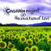 Gagarin Project - Unconditional Love [GAGARINMIX-41]