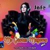 Mix Me Gustan Mayores - Dj Jafe