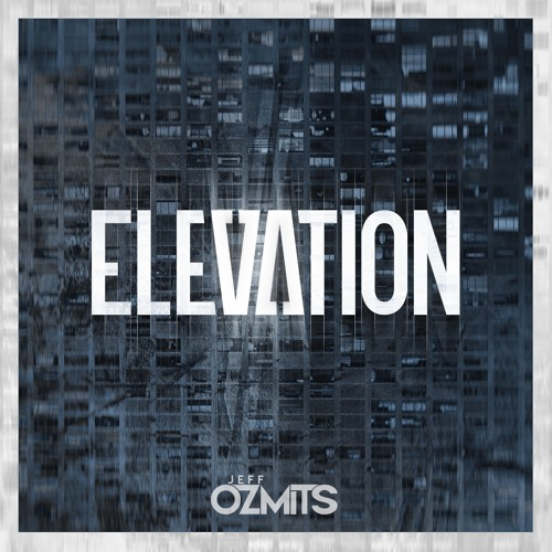 ELEVATION Mixes