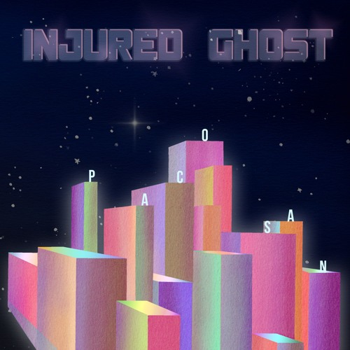 Injured Ghost