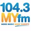 104.3 MyFM (9-26)
