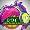 Mo Haladi Gina  Electro EDM Mixx ft. DJ Kaliya- OdiaDjsClub