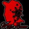 Download BABY SHARK (TRAP - EDM REMIX)DJMARCOROMERO EDIT Mp3