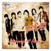 Ravez - Bintang 14 Hari (Kangen Band)Free Full