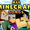 1 HOUR Minecraft PLAYLIST