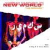 Krewella - TH2C (A Boy & A Girl Remix)