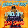 Big Shaq - Mans Not Hot (jewel City Remix)