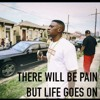 Boosie Badazz - You Dont Know Me Like That from his IG Live BooPac album Coming SOON   UNRELEASE.mp3