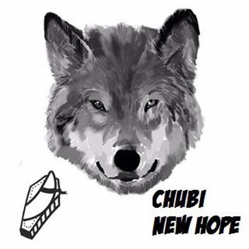 Chubi - New Hope