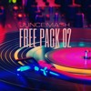 FREE PACK 02 - CLICK BUY FREE DOWNLOAD
