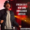 [FRESH] Chance The Rapper 2017 New Song *Untitled* HD