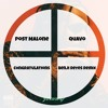 Post Malone - Congratulations ft. Quavo (Benji Reyes Remix) MP3 Download