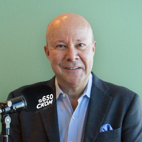 Gormley - Who pays Canada's Income tax bill? - September 26