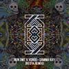 RUN DMT X Vorso - Gamma Ray [Keota Remix]