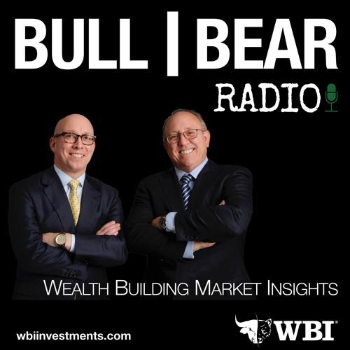 Bull | Bear Radio Season 1