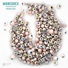 Mancodex - Po - Li [DIRTYBIRD SELECT]
