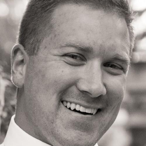 Dr. Dan Pollitt: From Paraeducator to Partner