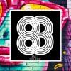 FM-3 - Non Stop (Original Mix) [TOP 6]