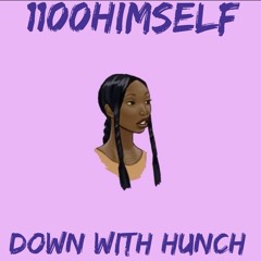 Down With Hunch