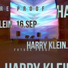 Future Proof @ HARRY KLEIN (16/09/2017)