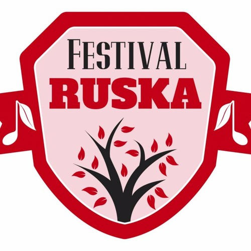 Finlandia University Presents: Festival Ruska
