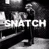 SNATCH -  Copyright information