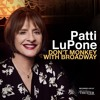 Patti LuPone — A Lot of Livin' To Do
