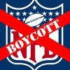 Blindside Blitz - Should we Boycott the NFL?